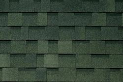 Atlas Castlebrook™ 35 Laminated Architectural Shingles - Covers 32.8 sq. ft.