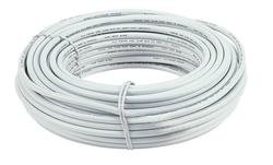 100' RG59 Cable