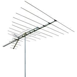 43 Element TV Antenna