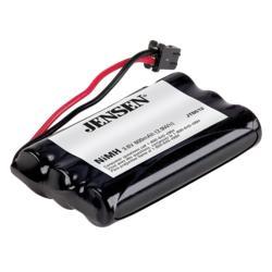 Jensen Phone Battery JTB512