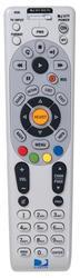 Direct TV Remote Control
