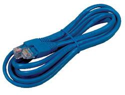 7' CAT5E Patch Cable