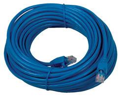 50' CAT5E Patch Cable
