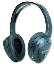 Westinghouse Wireless Headphones
