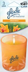 Glade® 3-Pack Air Freshener - Hawaiian Breeze