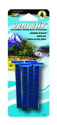 Outdoor Breeze Air Freshener