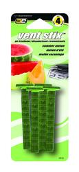 Summer Melon Air Freshener