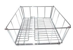 Designer's Choice Dish Rack