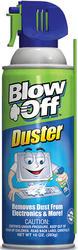 10 oz. Aerosol Duster Can