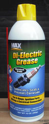 10 oz. Di-Electric Grease