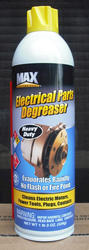 19 oz. Electrical Parts Degreaser