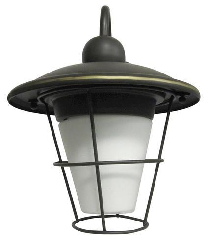 Menards Outdoor Wall Lamps : Patriot Lighting Crestmoor 12.5