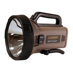 Guidesman® 1,300 Lumen Lantern Spotlight
