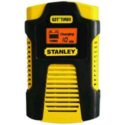 Stanley 6 Amp Battery Charger