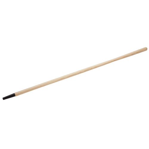 Menards Landscaping Tools : Replacement ash handle for garden rakes and hoes at menards?