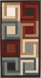 """Balta Radiance Collection Area Rug 1'11"""" x 3'7"""""""
