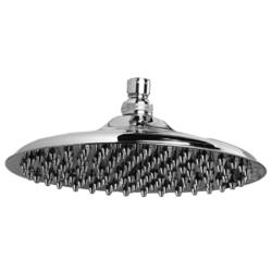 "Barclay 10"" Apollo Showerhead with 126 Brass Nozzles"