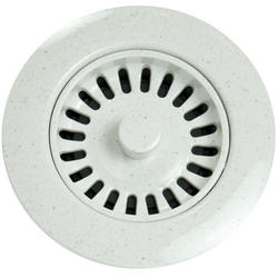 Barclay Waste Disposer Trim