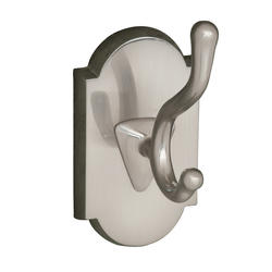 Barclay Abril Robe Hook