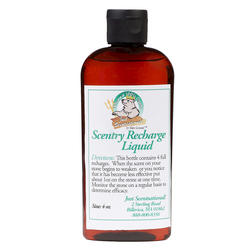 Just Scentsational Recharge Scent - 2 oz.