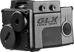 Barska GLX Green Micro Laser Sight