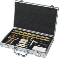 Barska Gun Cleaning Kit