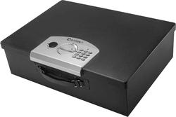 Barska Portable Digital Keypad Safe