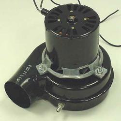 Power Venter