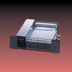 4200 BTU Kickspace Heater