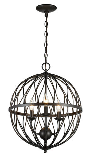 Foyer Lighting Menards : Patriot lighting reid light foyer pendant at menards