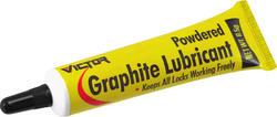Powdered Graphite