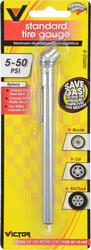 Standard Pencil Tire Gauge