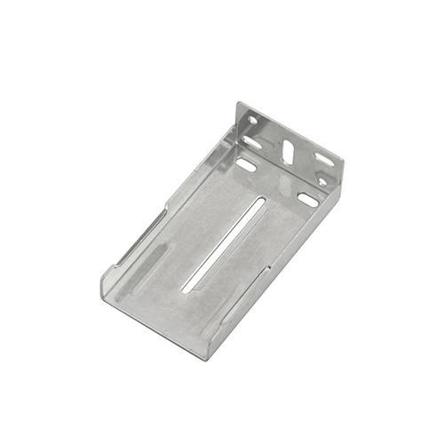 hardware replacement bracket for p1050 and p1055 series drawer slides