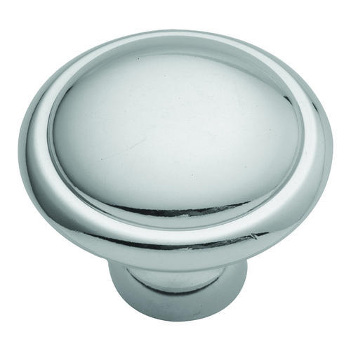 Kitchen Cabinet Handles At Menards: Hickory Hardware Conquest Collection Knob At Menards®