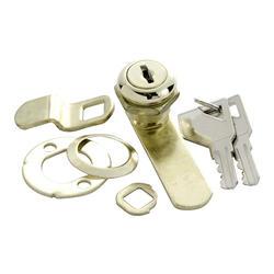 """5/8"""" Utility Cam Lock"""