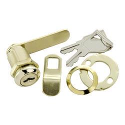 """1-1/8"""" Utility Cam Lock"""