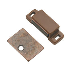 Hickory Hardware Super Magnetic Catch