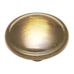 Hickory Hardware Cavalier Collection Knob
