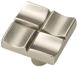 Hickory Hardware Tidal Collection Knob
