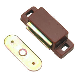 Hickory Hardware Small Magnetic Catch