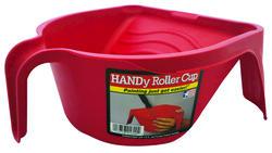 HANDy 1-pt Roller Cup