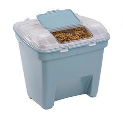 Bergan® Large Pet Food Storage Unit