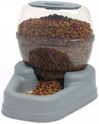Bergan® Petite Pet Food Dispenser