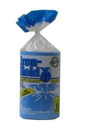 Blue Recycle Bags 13G/30C
