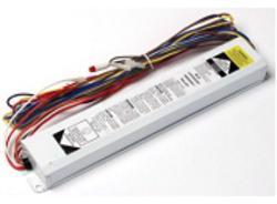 Best Lighting Fluorescent Battery Pack (500 Lumens)