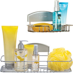 STORit Large & Soap Basket Bundle