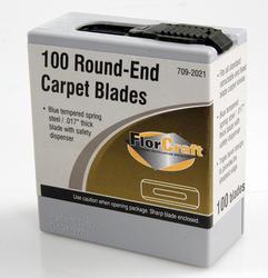 FlorCraft Carpet Blades