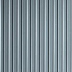 G-Floor Garage Floor Cover/Protector - 7.5' x 17' Rib