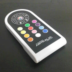 Artkalia Remote-Pro