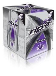 Rip It Diet Gforce Energy Drink